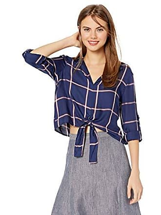 824b936da8dfa8 BCBGeneration® Blouses: Must-Haves on Sale up to −72% | Stylight