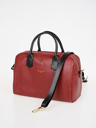 eb6df049b0 Longchamp® Handbags − Sale  up to −45%