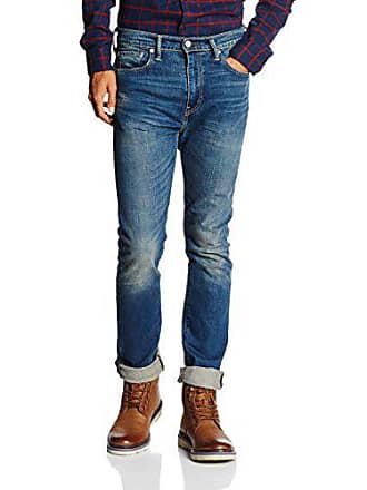 ca34b047a5d Jeans Pitillo de Levi s®  Ahora desde 56