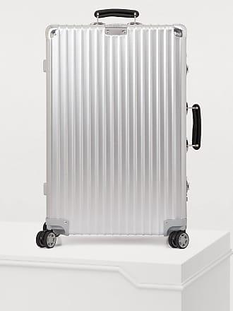Rimowa Classic Check-In M luggage