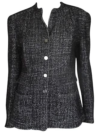 cd96a36ead0 Chanel® Tweed Blazers  Must-Haves on Sale at USD  895.00+