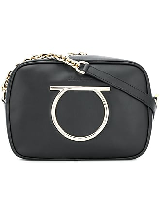 ... 6f476518ee8 Salvatore Ferragamo® Accessories Must-Haves on Sale up to  −50 . ... ec8b1537c514a