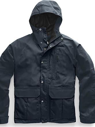 The North Face British Millerain Sierra Jacket - Mens