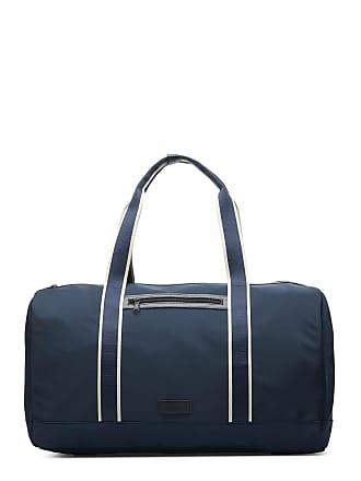 Väskor från Samsøe   Samsøe®  Nu upp till −50%  6af46588777ef