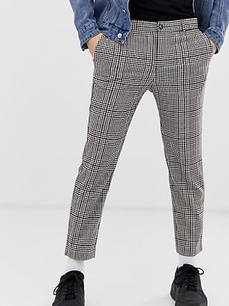 b9b422baf7dc5 Pantalons pour Hommes Bershka®   Shoppez-les jusqu''à −53%   Stylight