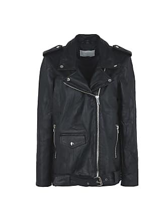 75c3848ff66a Skinnjackor från Deadwood®: Nu upp till −61%   Stylight