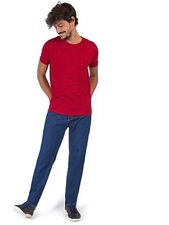 Taco Calça Jeans Comfort Basic Super Stone Super Stone/38