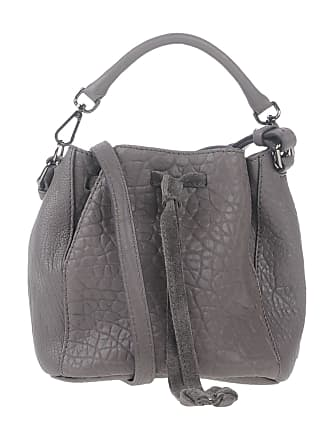 eb070da0f325 Tod's® Satchels − Sale: at USD $355.00+ | Stylight