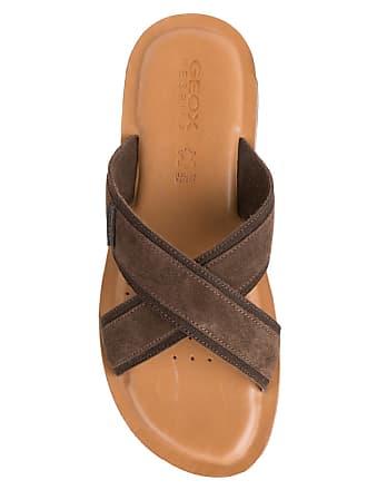 4975b97dbfa47a Chaussures Geox® : Achetez jusqu''à −59% | Stylight