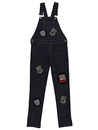 8f35c76d4b5a Jeans Latzhosen für Kinder Online Shop − Bis zu bis zu −65%   Stylight