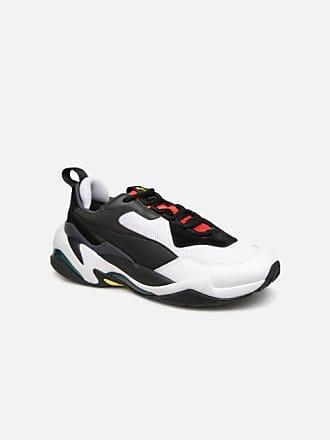 4ffd885866 Puma Thunder Spectra - Sneaker für Herren / weiß