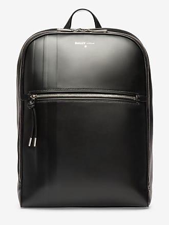 8f7e9cc9ae Bally Bags for Men  Browse 167+ Items
