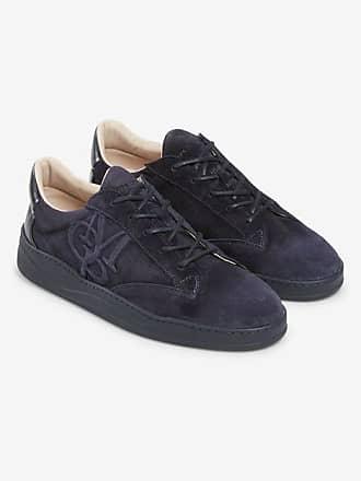 e1c2a29353839f Leder Sneaker in Dunkelblau  190 Produkte bis zu −43%