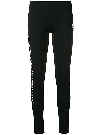 dc8a75610b0073 Emporio Armani® Leggings − Sale: up to −50% | Stylight