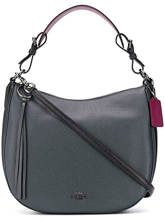a910b770649e Coach® Hobo Bags  Must-Haves on Sale up to −40%