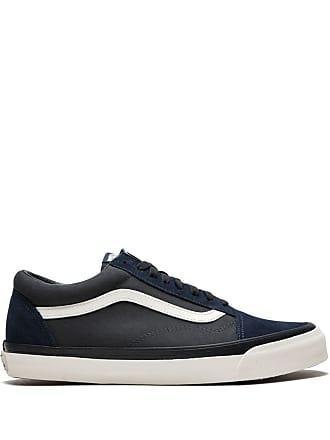 Vans OG Old Skool Lx sneakers - Blue