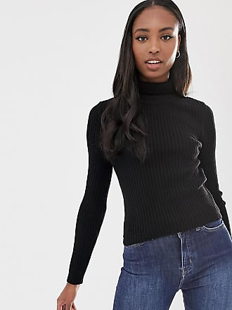 91e9fcecbf5 Asos® Polo Neck Jumpers − Sale: up to −60% | Stylight