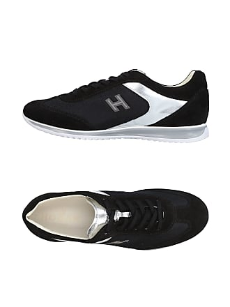 wholesale dealer f3b92 ab7c3 Hogan CHAUSSURES - Sneakers   Tennis basses