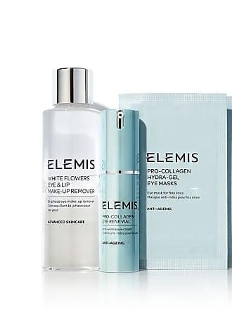 Elemis Pro-Collagen Sparkling Eye Trio - Cleanse, rejuvenate and firm eyes