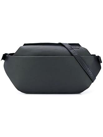 Côte & Ciel belt bag - Black