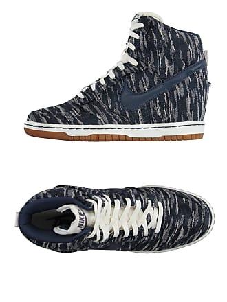 546f0f5da0a Hoge Sneakers van Nike®: Nu tot −51% | Stylight