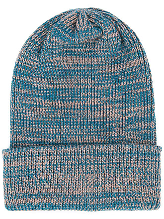 0711 Meribel beanie - Blue