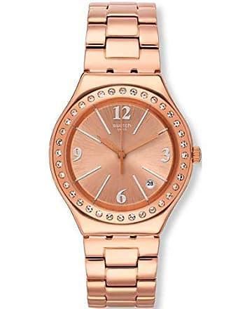 Swatch Relógio Swatch - YGG409G