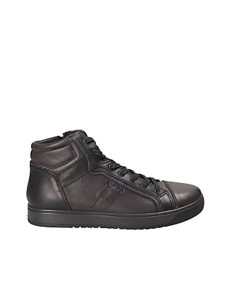 Igi   Co Igi Co 2132722 Sneakers Man ... cfff88c5822