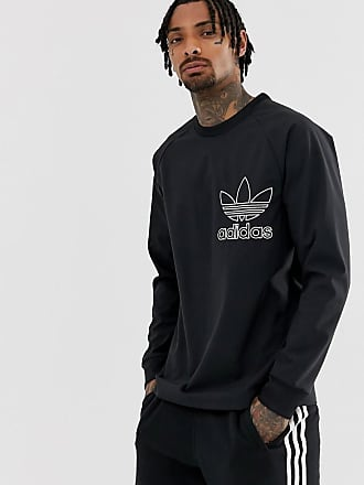 a905b7f5 Adidas® Jumpers: Must-Haves on Sale up to −75%   Stylight