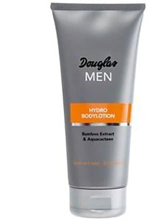 Douglas Collection Douglas Men Body care Hydro Body Lotion 200 ml