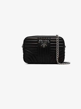 5b00495d69af Prada® Handbags − Sale: up to −64% | Stylight