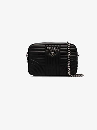 51e1229eb0e1 Prada® Crossbody Bags − Sale: up to −58% | Stylight