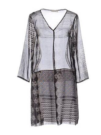 3c2d80159d79 Kjoler med Etniskmønster  Kjøp 8 Merker fra € 37