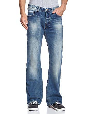 79f9c3fb4501 Hüftjeans für Herren kaufen − 88 Produkte   Stylight