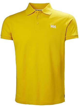 dee6a7d41 Helly Hansen T-Shirts for Men  Browse 24+ Products