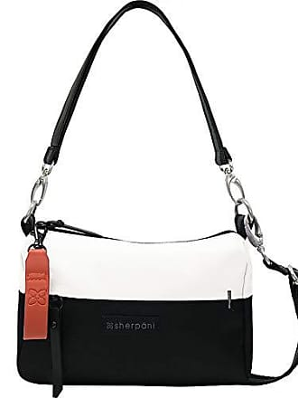 Sherpani Bags Must Haves On Sale Up To 36