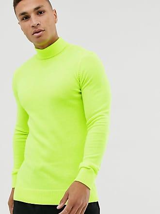 Pulls Col Roulé New Look : Achetez jusqu'à −71% | Stylight
