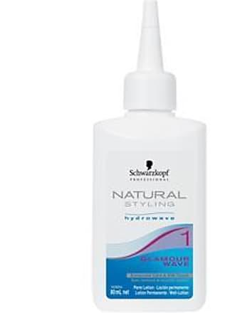 Schwarzkopf Professional Natural Styling Glamour 1 80 ml