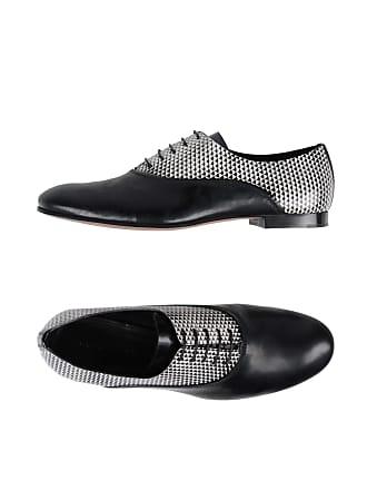 Chaussures Proenza lacets à CHAUSSURES Schouler vxRHqTw