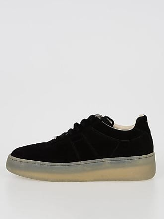 bcf162b56ab2b Maison Margiela MM22 Suede Leather Sneakers size 43