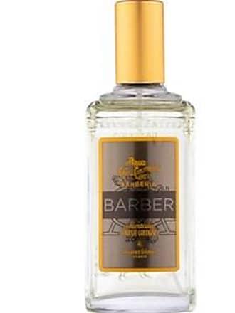 Alvarez Gómez Mens fragrances Classic Eau de Cologne Spray 80 ml