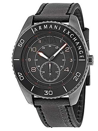 Armani RELOGIO ARMANI EXCHANGE - AX1266/0CN