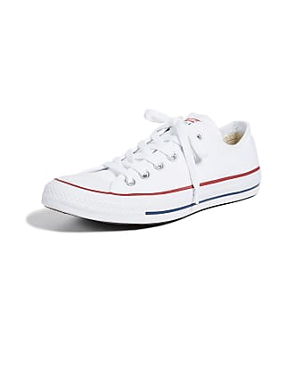 a0094f692a56e1 Converse® Low Top Sneakers  Must-Haves on Sale up to −30%