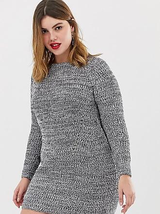 fcecdf00c33 Brave Soul® Dresses − Sale  up to −74%