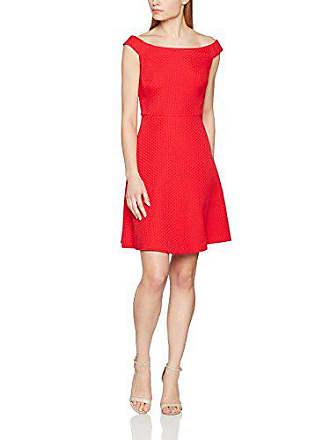 Kleider in Rot: 1635 Produkte bis zu −77% | Stylight