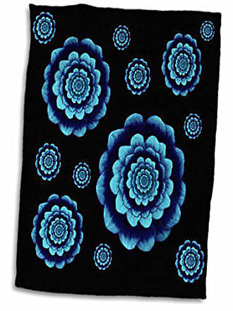 Hand Towels By 3d Rose Now Shop At Usd 8 99 Stylight