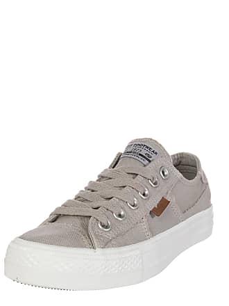 4cf51253e23c2b Damen-Schuhe in Hellgrau Shoppen  bis zu −69%