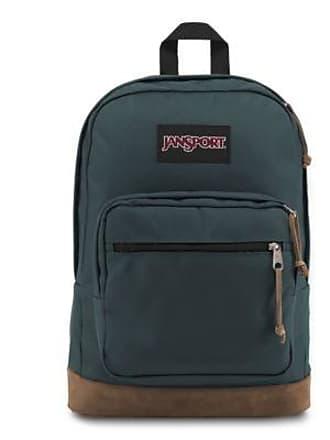 Jansport Right Pack Backpacks - Dark Slate Grey