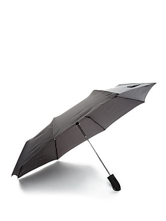 Nordstrom Rack Folding Umbrella