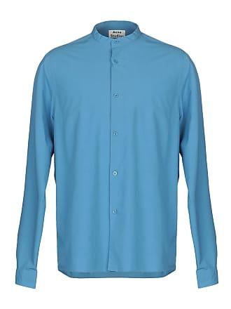 Chemises Acne Studios®   Achetez jusqu  à −60%   Stylight 13d199c3890